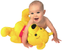 baby_with_stuffed_bear
