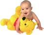 baby_with_stuffed_bear