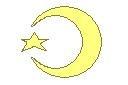islam_sm2