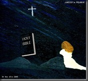 jesus-christ-in-prayer_w725_h725